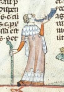 kvinna med horn crop