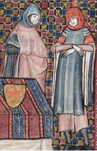 Cloaked men from MSBod 264