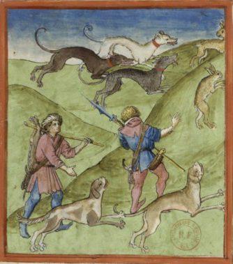 tacitus-sanitatis-1400-tal-7